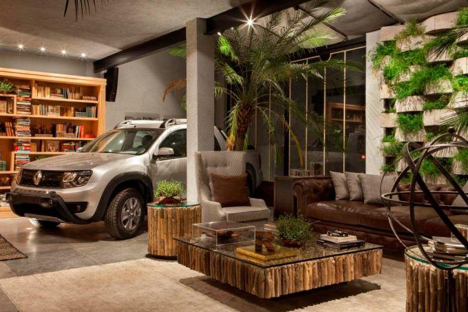 01 CC ES Garagem Renault_nova