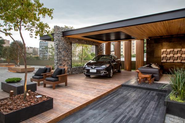 104-casa-cor-2015-ambientes-com-madeira