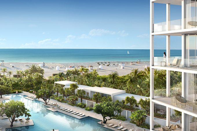 111Fasano-Shore-Club-NE-Balcony