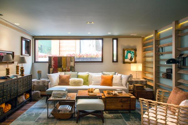 19-guilherme-osborne_claudia-souza-santos-home-office-da-designer-2