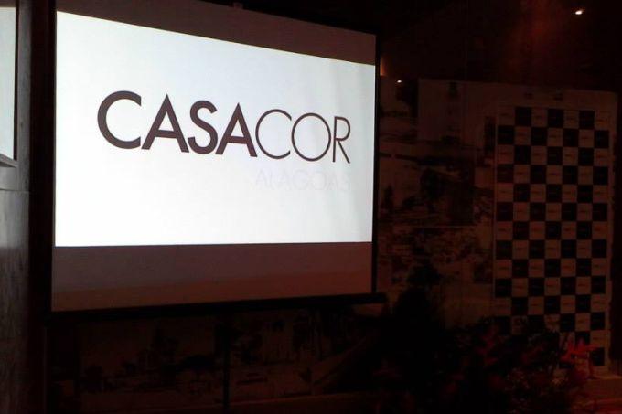 1-CASACOR-ALAGOAS-PALESTRAS