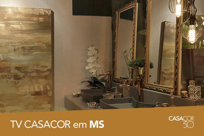 236-TV-CASACOR-MS-banheiro-alexandria