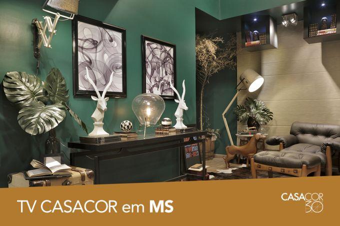 236-TV-CASACOR-MS-camarim-alexandria