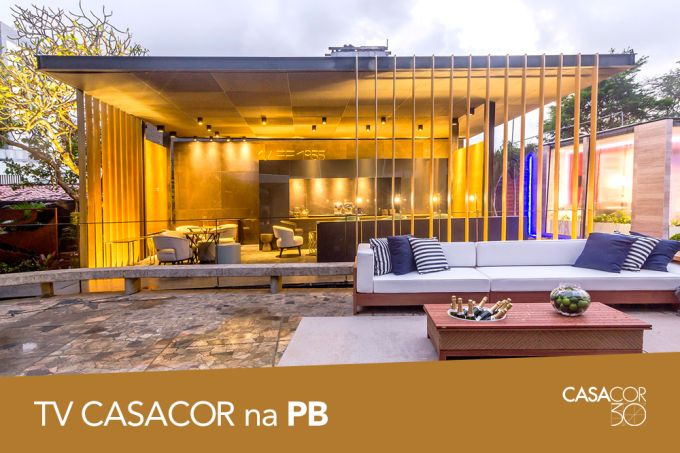 238-TV-CASACOR-PB-Café-alexandria