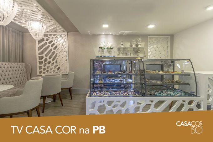238-TV-CASACOR-PB-confeitaria-alexandria