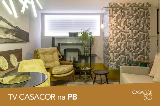 238-TV-CASACOR-PB-estar-intimo-alexandria
