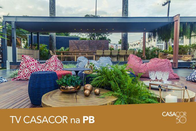 238-TV-CASACOR-PB-jardim-da-mansão-alexandria