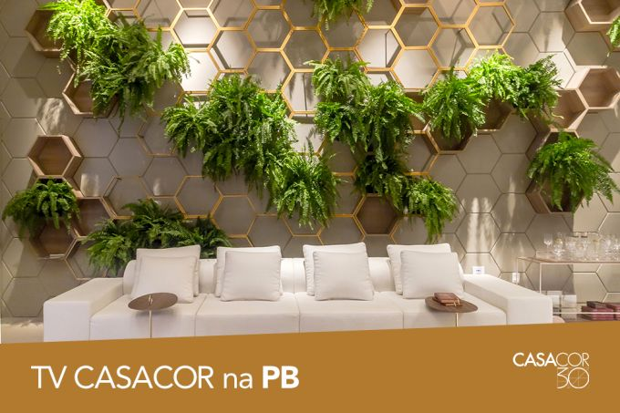 238-TV-CASACOR-PB-living-garden-alexandria