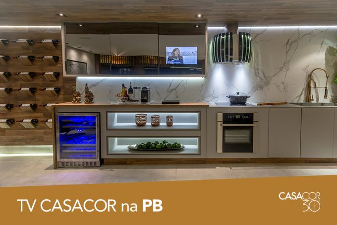 238-TV-CASACOR-PB-living-gourmet-alexandria
