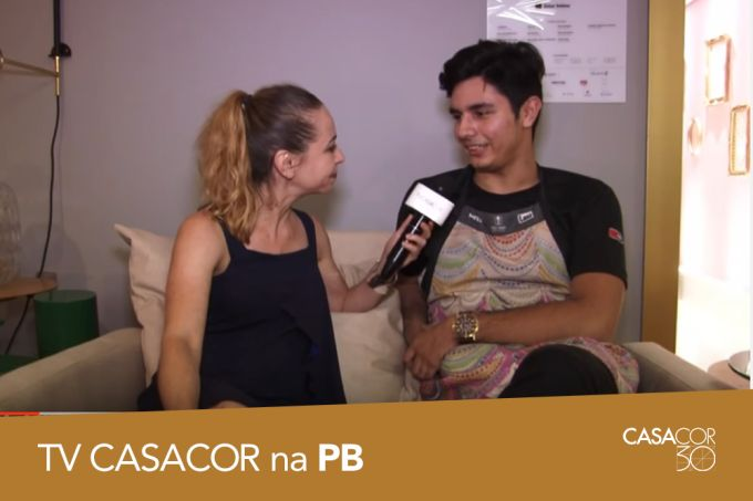 238-TV-CASACOR-PB-recepcionista-alexandria