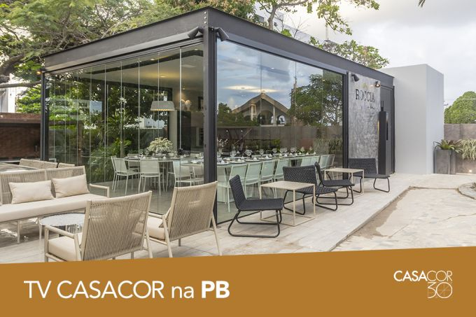 238-TV-CASACOR-PB-restaurante-alexandria