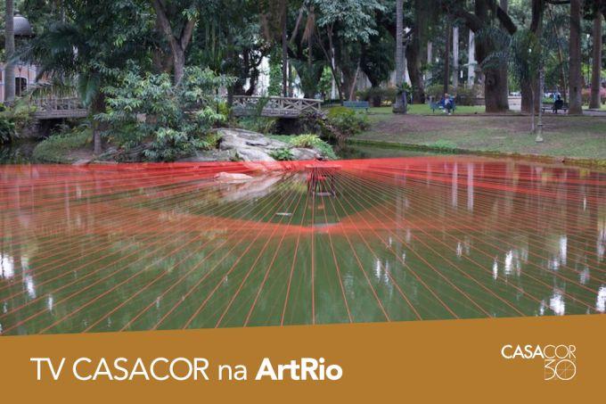 242-TV-CASACOR-ArtRio-Jardins-da-Republica-alexandria