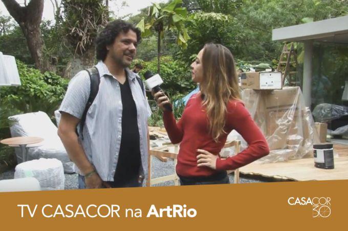 243-TV-CASACOR-ArtRio-Alessandro-Sartore