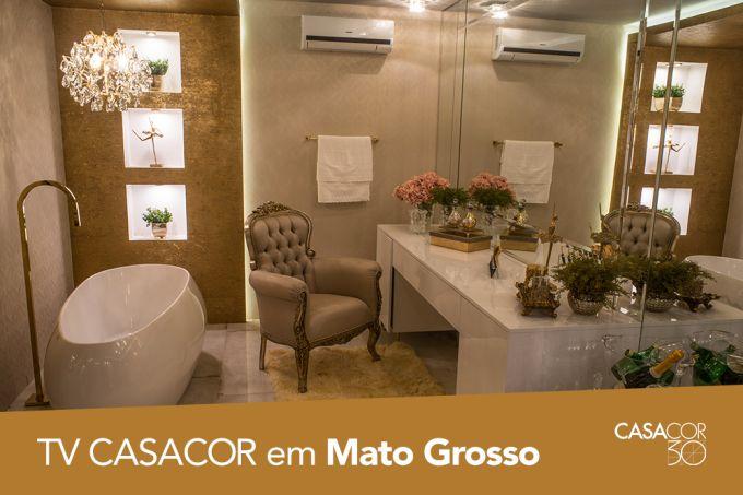 245-TV-CASACOR-MT-Banho-da-Moça