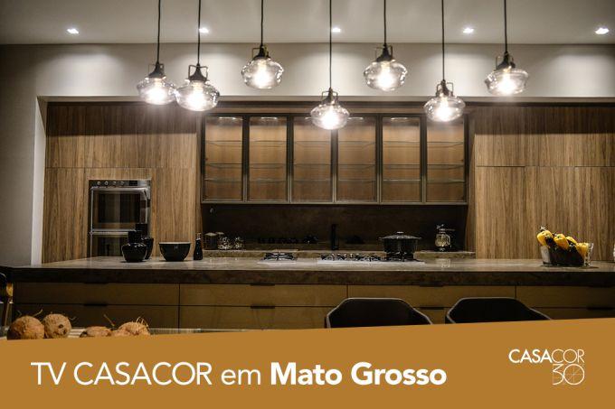 245-TV-CASACOR-MT-Kitchens