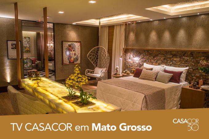 245-TV-CASACOR-MT-Quarto-da-Moça