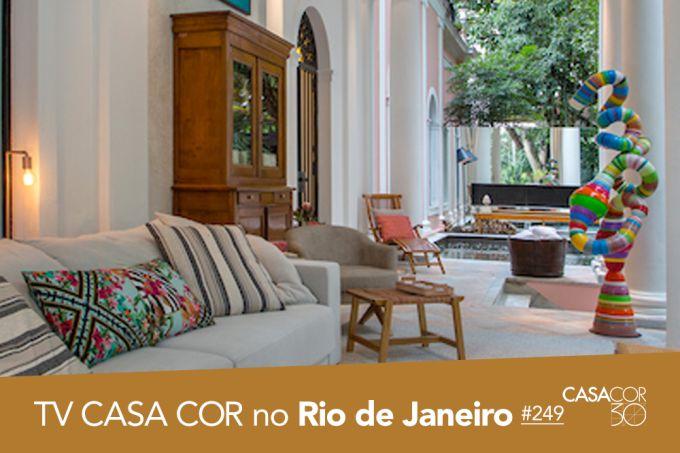 249-TV-CASACOR-RIO-alexandria