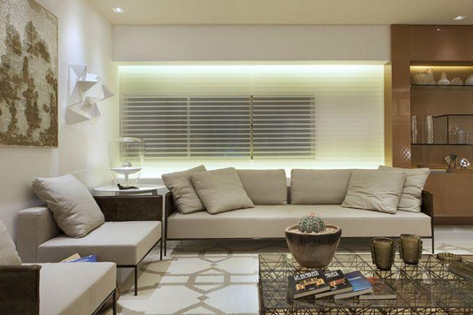 25-LOUNGE-GOURMET-0-ambientes-de-casa-cor-pernambuco1