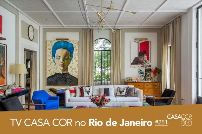 251-TV-CASACOR-RIO-alexandria