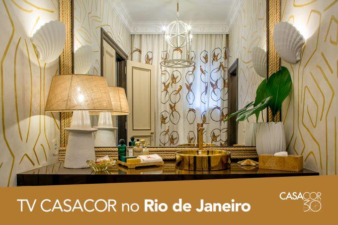 251-TV-CASACOR-RIO-lavabo-de-praiaalexandria