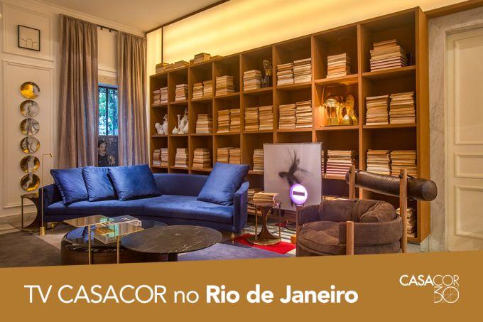 251-TV-CASACOR-RIO-roca-de-estar-alexandria