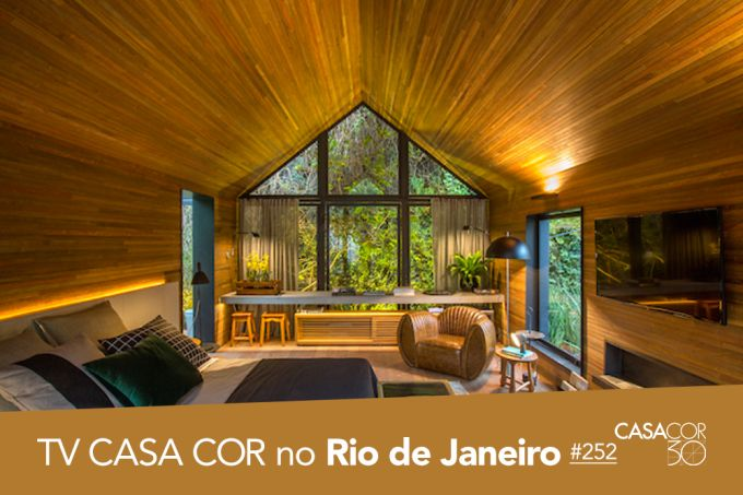 252-TVCASACOR-RIO-alexandria