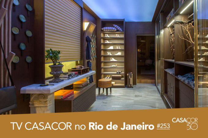 253-TV-CASACOR-RIO-2016-alexandria