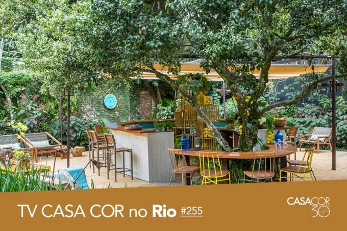 255-TV-CASACOR-RIO-2016
