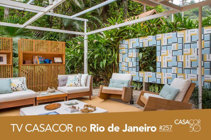 257-TV-CASACOR-RIO-2016