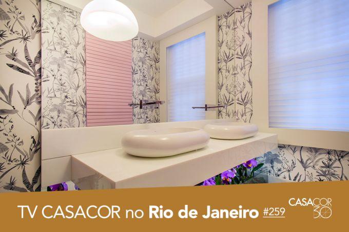259-TV-CASACOR-RIO-2016