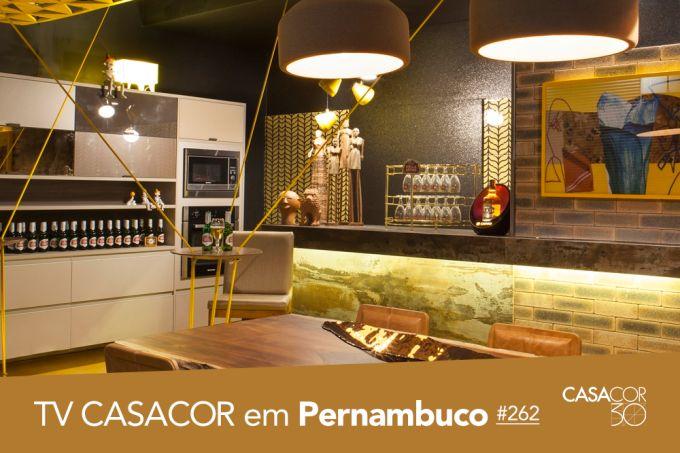 262-TV-CASACOR-PERNAMBUCO-2016-alexandria