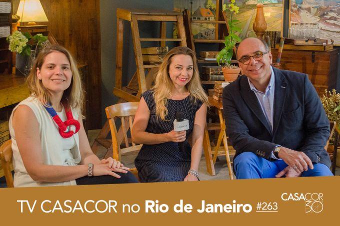 263-TV-CASACOR-Arnaldo
