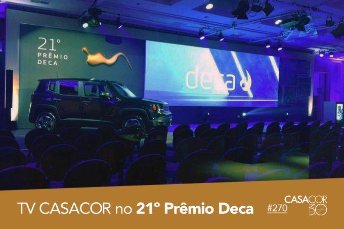 270-TV-CASACOR-DECA-E-PERNAMBUCO-alexandria
