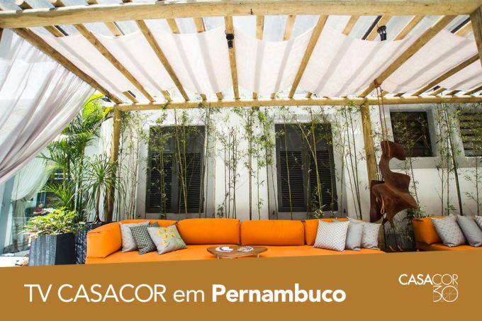 270-TV-CASACOR-PERNAMBUCO-VARANDA-BOULEVARD-alexandria