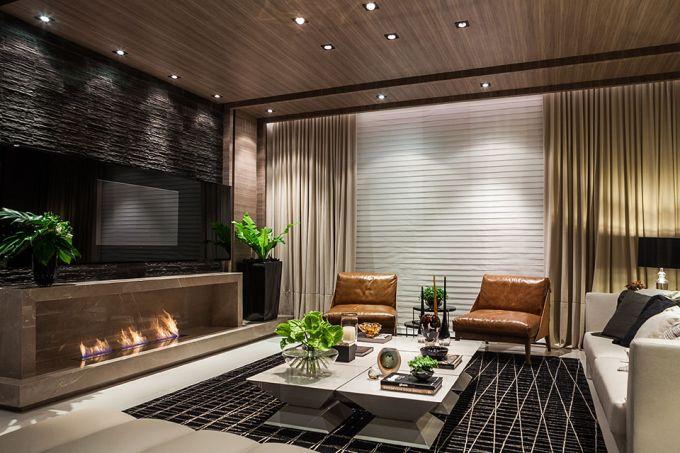 92-casa-cor-2015-ambientes-com-madeira