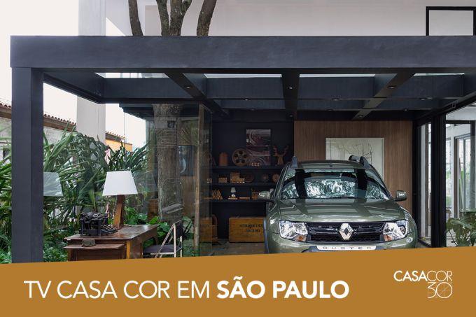 Casa-com-Garagem-Renault