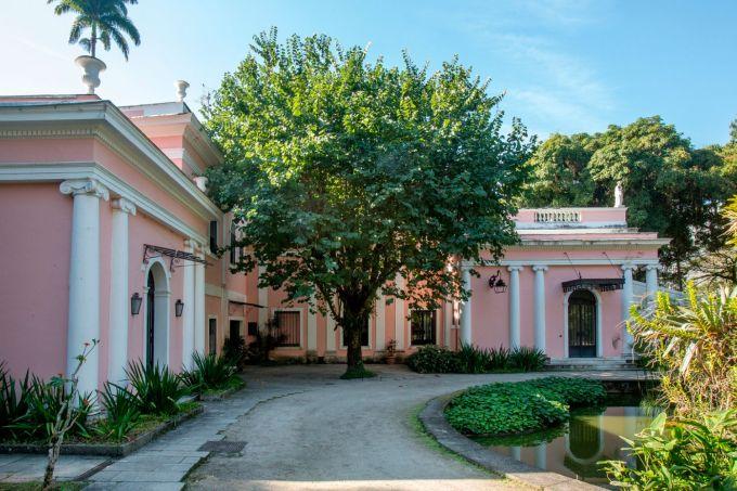 Casa-Cor-Rio-2016—fotos-de-Andr ®-Nazareth-(2)