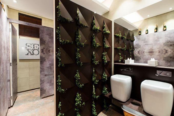 01-banheiromasculino-casacorsp