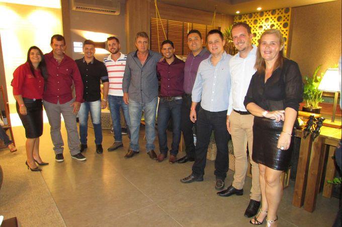 Equipe iGUi Mato Grosso (2)