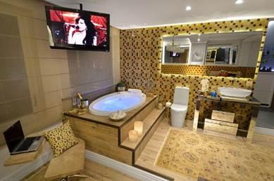 3-banheiras-casacor
