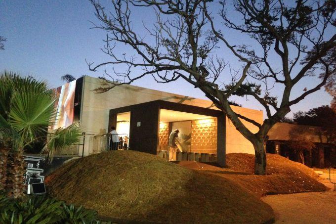 lounge-casa-cor-art-design-village-design-weekend