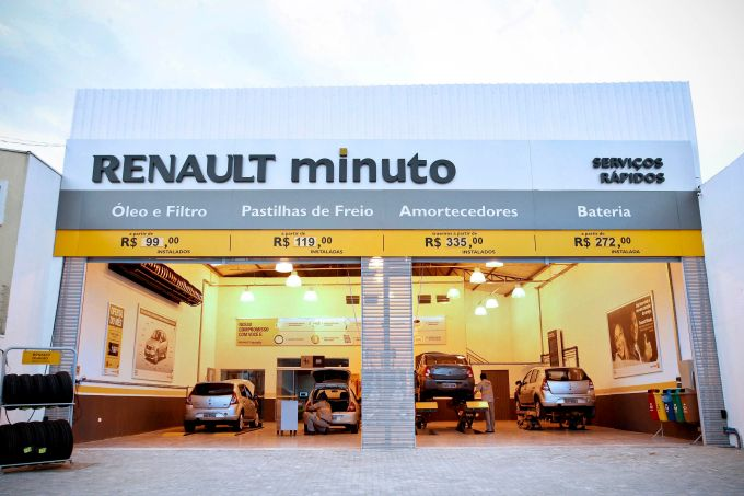 RenaultMinuto21