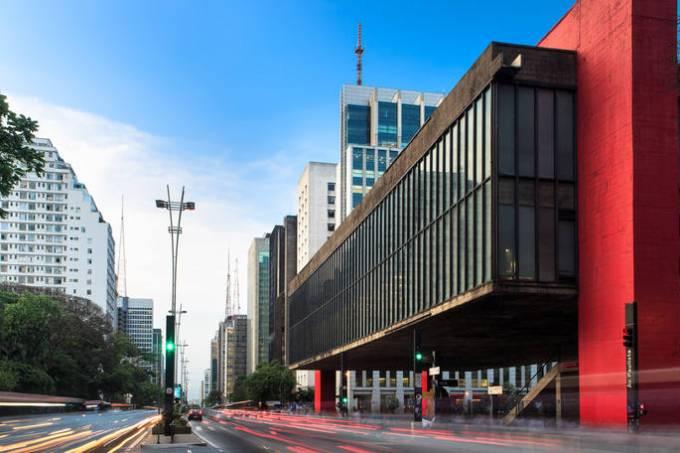 size_810_16_9_avenida-paulista-e-masp