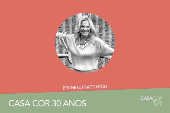 thumb-2016-depoimentos-Brunete-Fraccaroli-SITE