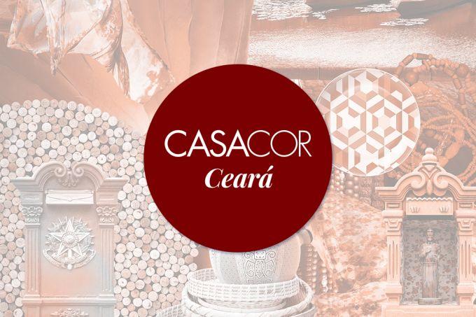 thumb-cc-ceara