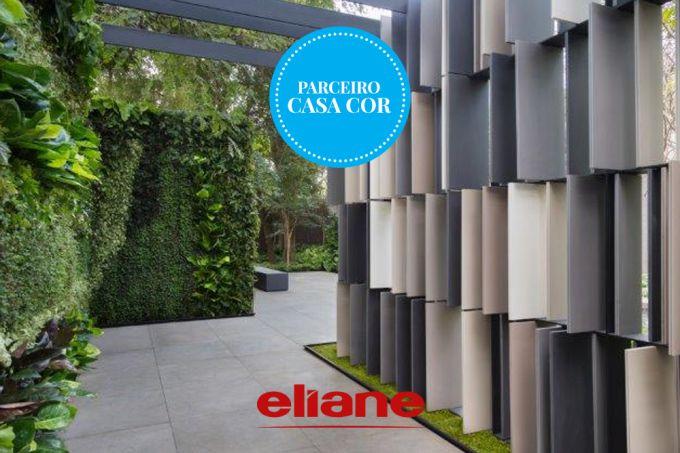 thumb-PARCEIRO-eliane