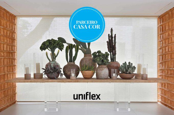 thumb-PARCEIRO-uniflex