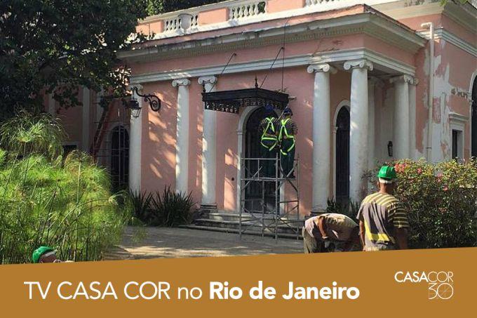 TV-CASA-COR-243-RIO-ALEXANDRIA