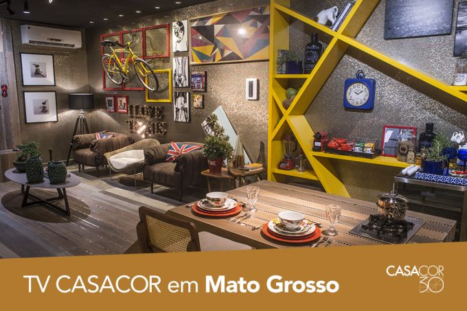 TV-CASA-COR-244-MATO-GROSSO-espaço-fitness-alexandria