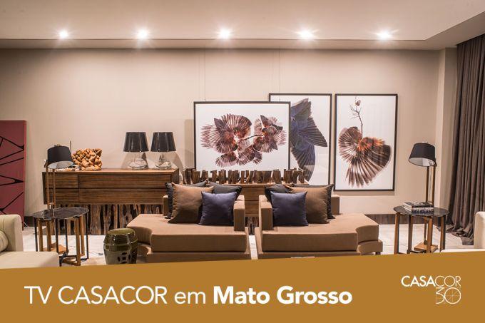 TV-CASA-COR-244-MATO-GROSSO-estar-intimo-alexandria